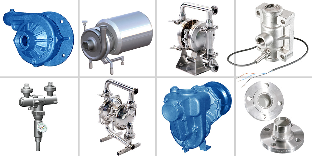 Pumps_Systems