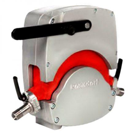 Quick Change Peristaltic / Hose Pumps