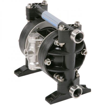 Blagdon AODD Pump Model B0604PPBBRTP