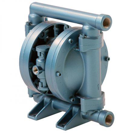 Blagdon Diaphragm Pump Model B1501AABBBSS