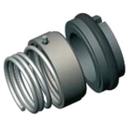 CSF W Series seal photo