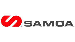 samoa directflo AODD air operated diaphragm pumps