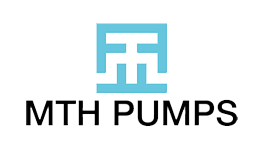 mth pumps logo