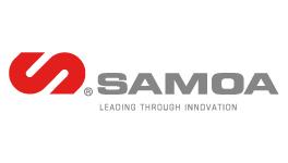 Samoalogo2