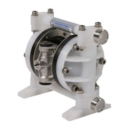 Blagdon B0604KPBBVVK Diaphragm Pumps