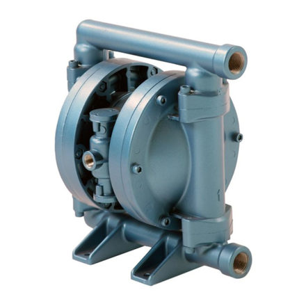 Blagdon B1501AABBEES AODD Pump image