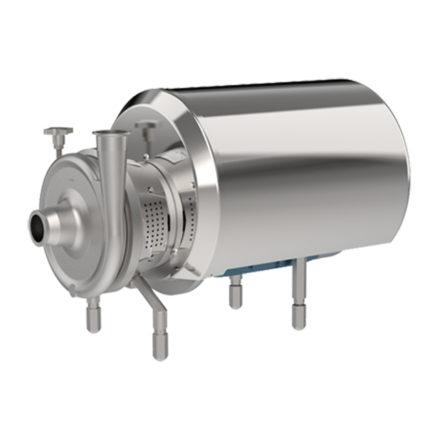 CSF Hygienic Centrifugal Pump image